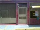 Vendo casa amplia en barquisimeto - mejor precio   unprecio.es