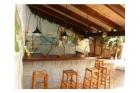 2 Dormitorio Chalet En Venta en Camp De Mar, Mallorca - mejor precio   unprecio.es