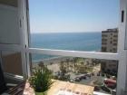 Apartamento en alquiler de vacaciones en Torrox-Costa, Málaga (Costa del Sol) - mejor precio   unprecio.es
