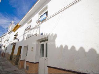 Casa en venta en Torrox, Málaga (Costa del Sol)