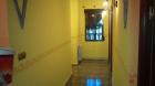 Pinte su piso 90m2 por tan solo 450 € - mejor precio | unprecio.es