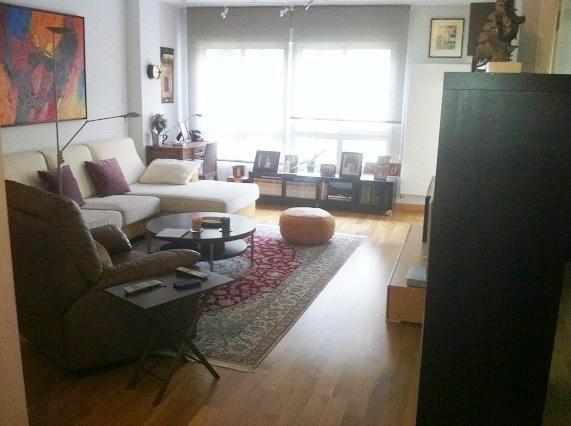 Piso en madrid 1433355 mejor precio - Segunda mano pisos en alquiler madrid ...