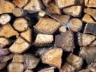venta de Leña y Carbón vegetal - mejor precio | unprecio.es