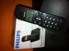 Teléfono inalámbrico PHILIPS - mejor precio | unprecio.es
