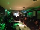 bar en madrid centro para eventos y celebraciones - mejor precio | unprecio.es