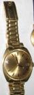 Reloj omega geneve oro de 18 K. automatico de caballero - mejor precio | unprecio.es
