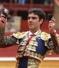Jose Tomas en Granada ,dia 12 junio,y para Barcelona el 05 de julio(6 toros )en tendidos - mejor precio | unprecio.es