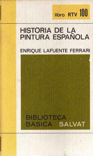 Libros antiguos a 1 mejor precio - Libros antiguos valor ...