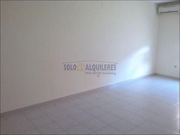 Piso en ja n 1467291 mejor precio for Alquiler de pisos en jaen