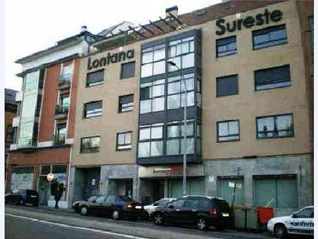 Piso en madrid 1401439 mejor precio - Segunda mano pisos en alquiler madrid ...