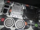 VENDER EQUIPO DJ - mejor precio | unprecio.es