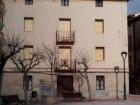 Alquiler vacacional casa rural - mejor precio | unprecio.es