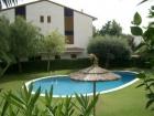 Casa en venta en Sitges, Barcelona (Costa Garraf) - mejor precio | unprecio.es