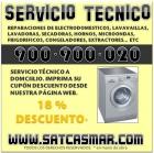 Rep. nodor en barcelona 900 90 10 75 reparacion de electrodomesticos - mejor precio | unprecio.es