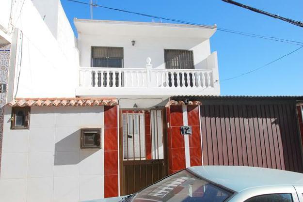 Casa en m laga 1559605 mejor precio - Casa home malaga ...