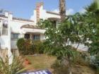 Casa en venta en Villamartin, Alicante (Costa Blanca) - mejor precio   unprecio.es