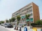 Local Comercial en venta en Cunit, Tarragona (Costa Dorada) - mejor precio | unprecio.es