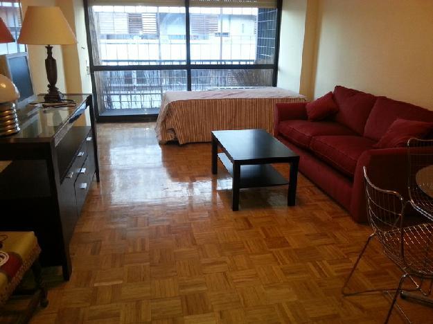 Piso en madrid 1512438 mejor precio - Segunda mano pisos en alquiler madrid ...