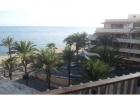 Apartamento - Roquetas de Mar - mejor precio | unprecio.es