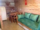 alquiler de cabaña en cordoba - argentina - mejor precio | unprecio.es