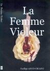 La Femme Violeur - mejor precio | unprecio.es