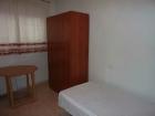 Alquilo dos habitaciones amuebladas con internet en el realejo - mejor precio | unprecio.es