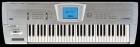 Korg trinity tr rack expansion sonidos midi teclado piano interfas roland yamaha audio vst - mejor precio | unprecio.es