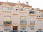 Apartamento en venta en Cártama, Málaga (Costa del Sol) - mejor precio | unprecio.es