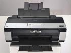 Impresora Epson Stylus Photo R2880 - mejor precio   unprecio.es