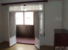 Piso 4 dormitorios, 2 baños, 0 garajes, Buen estado, en Madrid, Madrid - mejor precio   unprecio.es