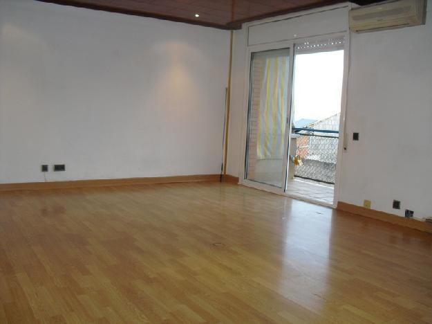 piso en terrassa 1461029 mejor precio
