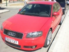 2004 Audi A3 2.0 TDI - mejor precio | unprecio.es