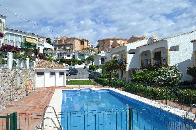 Apartamento en fuengirola 1440930 mejor precio - Mudanzas en fuengirola ...