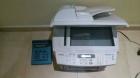 Impresora Samsung SCX4216F (4 en 1) - mejor precio | unprecio.es