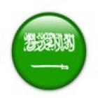 Traduccion jurada arabe oficial. barato - mejor precio | unprecio.es
