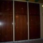 apartamento amplia en triana junto a altozano amueblado tipo rustico - mejor precio | unprecio.es