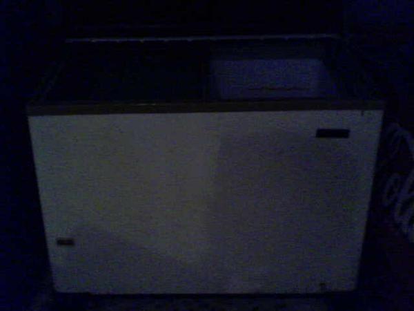 Congelador arcon 595560 mejor precio - Arcon congelador pequeno ...
