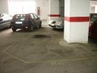 Se vende plaza de garaje céntrica - mejor precio | unprecio.es