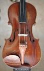 Violin aleman antiguo 1903 - mejor precio   unprecio.es