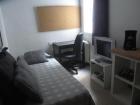 Alquilo habitación individual con baño privado en Barcelona sólo a chicas - mejor precio | unprecio.es