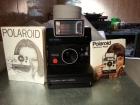 Camara polaroid 1000s - mejor precio   unprecio.es