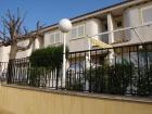 Ocasion - bungalow en gran alacant - mejor precio | unprecio.es
