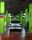 Alquiler amplia plaza de garaje en Elche - mejor precio | unprecio.es