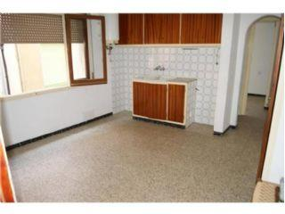 Apartamento en venta en Palau-saverdera, Girona (Costa Brava)