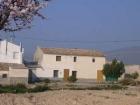 Finca/Casa Rural en venta en Jumilla, Murcia (Costa Cálida) - mejor precio | unprecio.es
