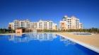 Oportunidad. Vendo apartamento en Isla Canela - mejor precio   unprecio.es