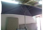 Vendo parasol por 45€ - mejor precio | unprecio.es