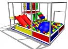 www.parcsinfantils.com Parcs Infantils.com Parques infantiles y ludotecas - mejor precio | unprecio.es