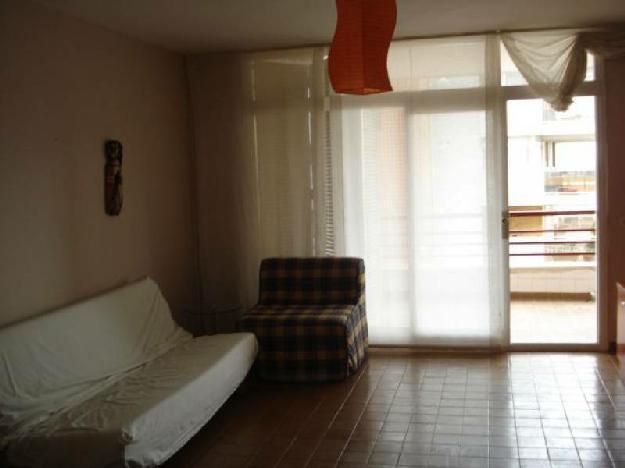 Apartamento en castelldefels 1505268 mejor precio for Compartir piso castelldefels