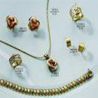 joyas, relojes, complementos ...para hombre y mujer. ORO, PLATA, COMPLEMENTOS, ACERO - mejor precio | unprecio.es